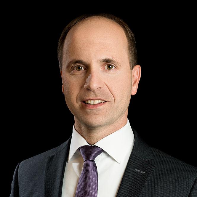 Martin Hertzberg - Fachanwalt für Arbeitsrecht