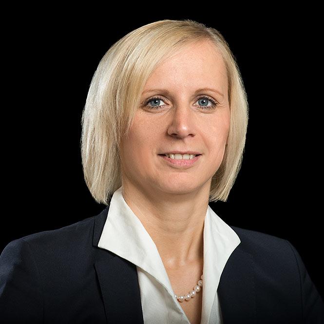 Michelle Jakob, Fachanwältin für Miet- und Wohnungseigentumsrecht