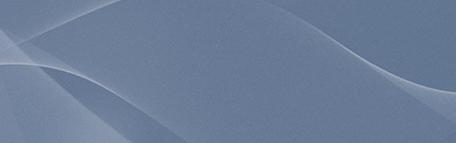hellblauer Hintergrund