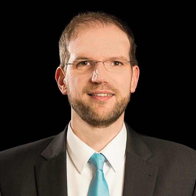 Volkmar Nicodemus, Fachanwalt für Informationstechnologierecht
