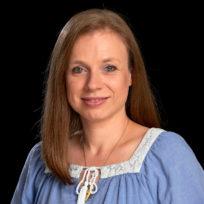 Yvonne Pospiech - Rechtsfachwirtin