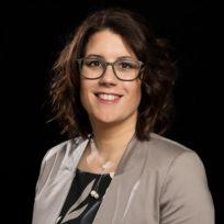 Saskia Müller - Rechtsanwaltsfachangestellte